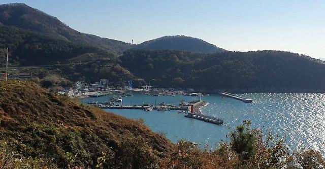 """부산시, 가덕도 신공항 건설 특별법 시행령 통과 """"환영"""""""