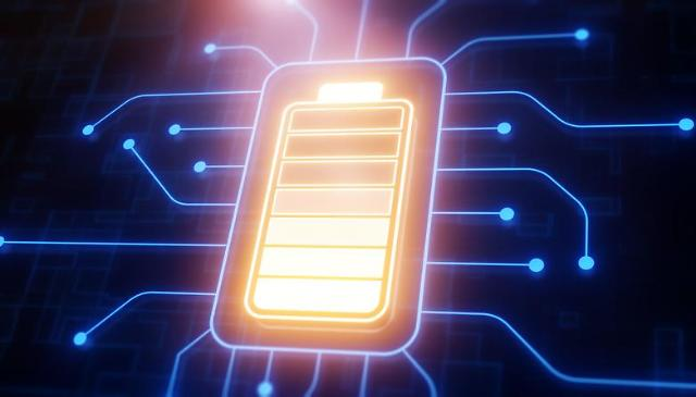 Researchers succeed in real-time measurement of pressure inside all solid-state battery