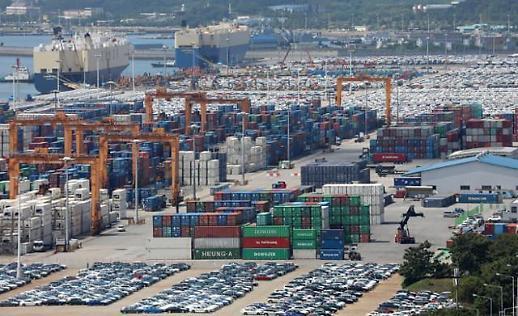 """OECD""""数字税""""协议案于下月敲定 81家韩企或将受波及"""