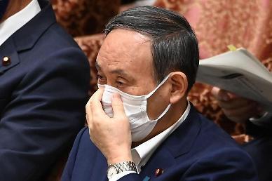 스가 퇴진 뒤 치솟는 일본 증시…가구 소비는 예상 밑돌아