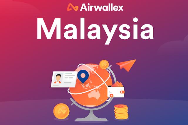 [NNA] 호주 결제서비스 에어월렉스, 말레이시아 면허취득