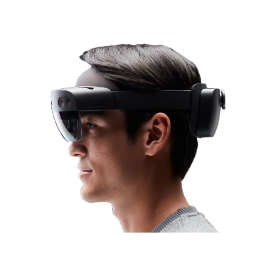 Microsoft teams up with LX Semicon to develop 3D depth-sensing solution in virtual reality