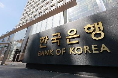 8월 은행 가계대출 6.2조원 증가…증가폭 줄었지만 주담대 수요 여전