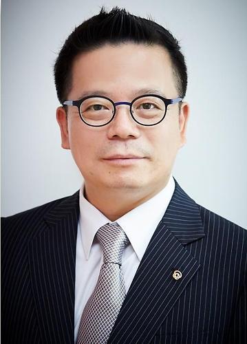 한화시스템, '국방기술 스타트업' 9곳 선정…상생협력 박차