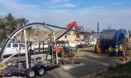 大韓電線、米で420億ウォン規模の電力網受注…LAオリンピックのインフラ構築