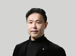 [2021 GGGF] キム・ミンソク持続可能研究所長「エコ・ファースト制度は競争力強化の機会」