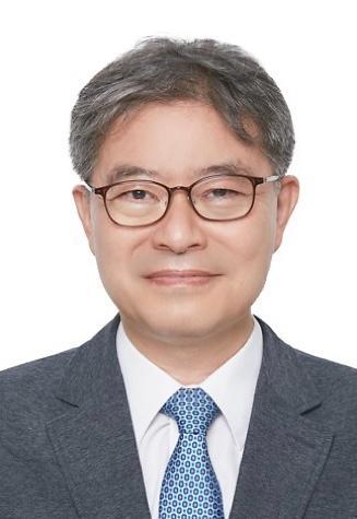 한국은행 신임 감사에 강승준 전 기재부 재정관리관 임명