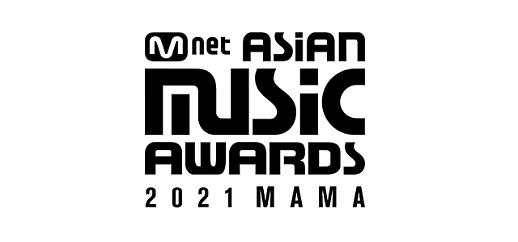 MAMA 2021 sẽ được tổ chức vào 11/12