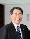 AMOLED 상용화 공로...권오경 교수 '대한민국최고과학기술인상' 수상