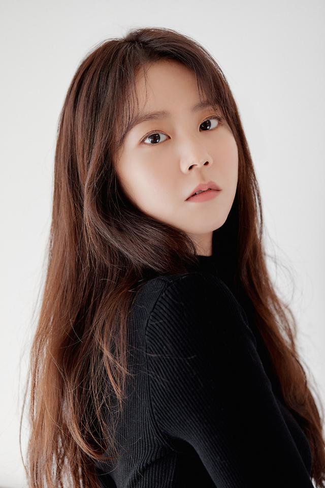 """[인터뷰] 쇼미더고스트 한승연 """"결국, 내 선택은 옳았다"""""""