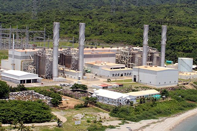[NNA] 필리핀 산미구엘, 발전소 건설에 1억달러 조달
