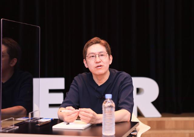 네이버웹툰, 웹소설 플랫폼 문피아 지분 36% 확보... 추가 취득 예정