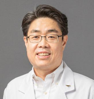 [인물] 세종충남대학교병원 김계환 교수, 국제학술지 INJ 편집위원장 선출