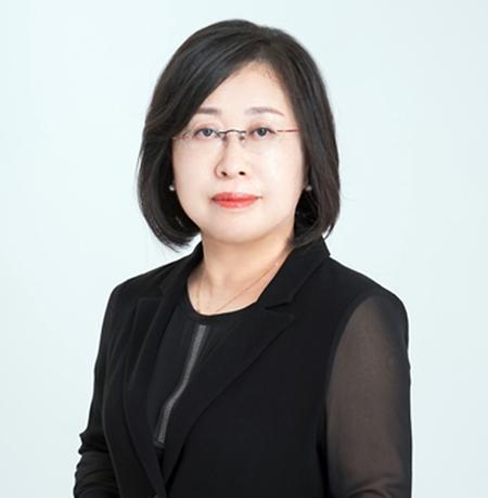 경기문화재단, 실학박물관장에 정성희 전 경기도박물관 학예실장 임용