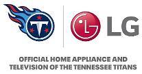 LG電子、米NFLテネシー・タイタンズ後援…「スポーツマーケティング」に拍車