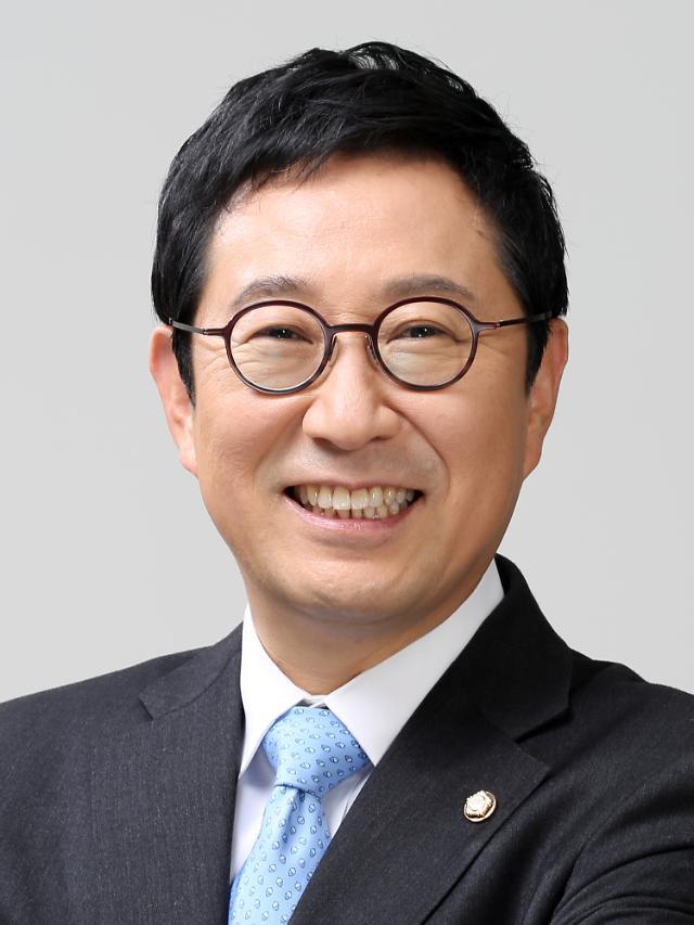 """김한정 """"부동산 투기 의혹, 경찰 수사 결과 혐의 없음 확인"""""""