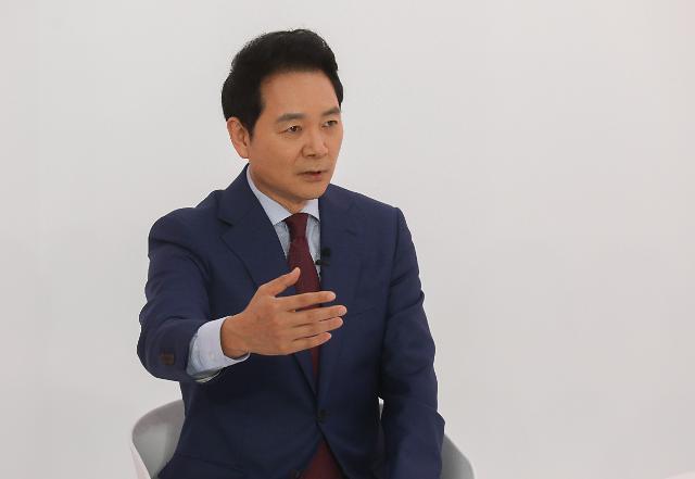 [김도형의 몽타주] 장성민, 윤희숙, 이낙연 그리고 의원직 사퇴