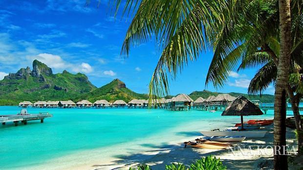 베트남, 푸꾸옥섬