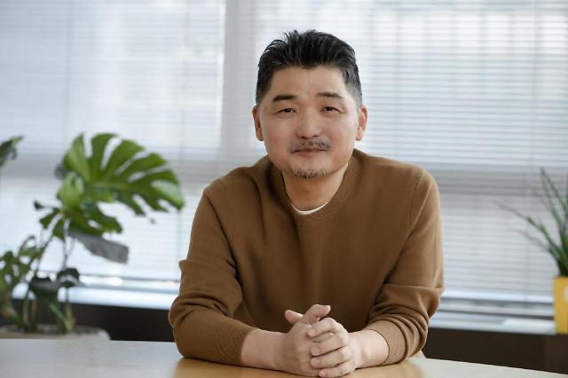 扩张太快渗透太深 韩国互联网巨头再次被敲打