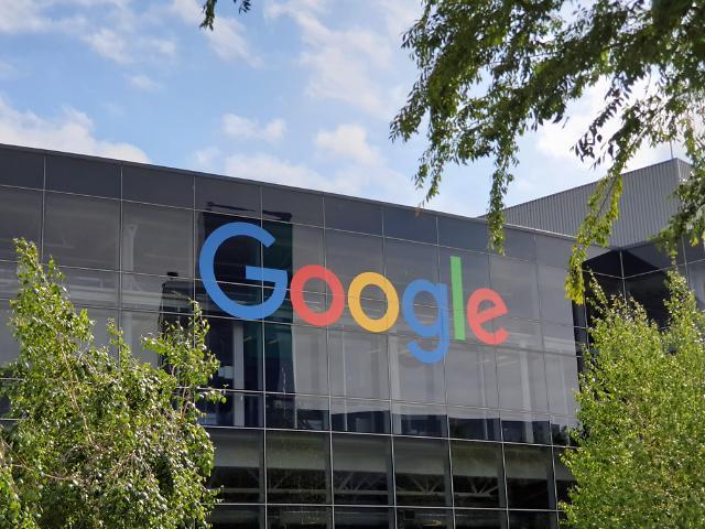 구글, 공정위 제재에 항소한다지만... 세계는 빅테크에 파상공세