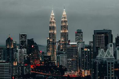 [NNA] 말레이시아 상반기 직접투자 70% 증가, FDI는 3.2배↑
