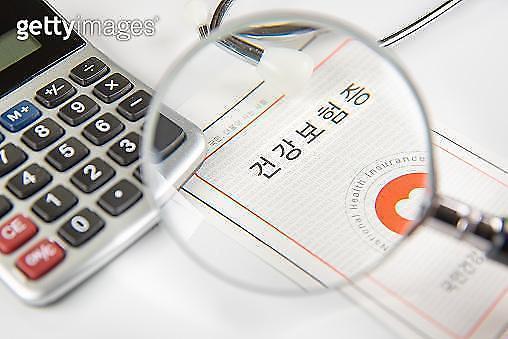 금융위, 실손보험 상품구조 개편·비급여 관리 방안 마련