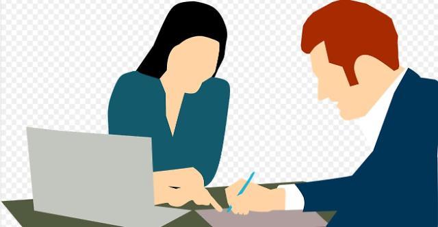 블로그·SNS까지 보험 설계사 광고 규제 본격화