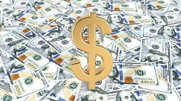 8月の外貨預金4億7000万↑・・・「個人は売り、企業は保有」