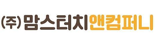 """맘스터치, 전 사내이사 배임혐의 고소…""""주주 보호 차원"""""""