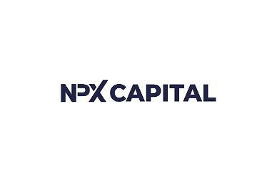 NPX캐피탈, 디지털 콘텐츠 개발사 코핀 커뮤니케이션즈에 150억원 투자