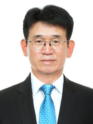 LH, 김경동 신임 준법감시관 임명…투기근절 자정노력 강화