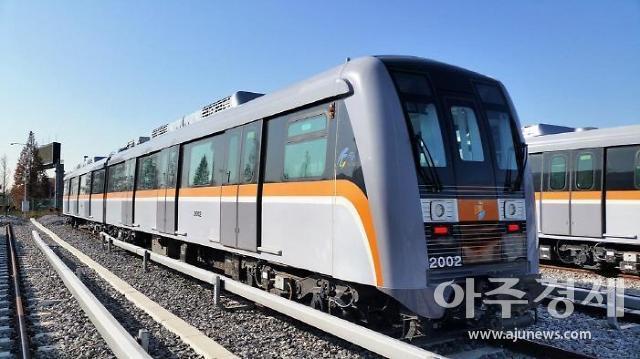 인천시, 추석연휴 대중교통 증회 운행 등 종합수송대책 시행