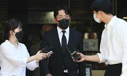 俳優ハ・ジョンウ、プロポフォール違法投薬の疑いで罰金3000万ウォン・・・「誠実に生きていく」