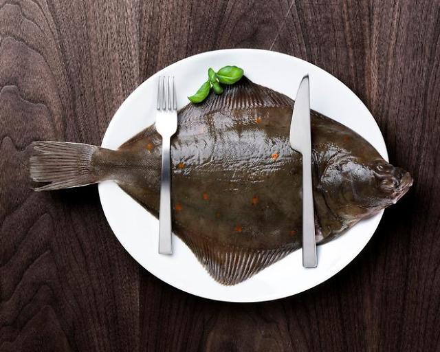 중국 중추절 앞두고 요동치는 식탁물가...생선값 급등 돼지고기값 폭락