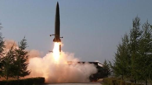 韩联参:朝鲜向东部海域发射不明飞行器