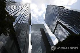第2四半期の企業売上高18.7%↑・・・上昇増加率「過去最高」