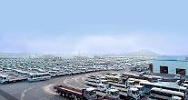 8月の自動車・生産輸出↑・・・内需販売は低迷
