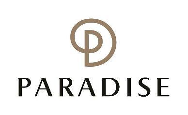 파라다이스, 신용등급 또 강등··· 코로나19 장기화 영향