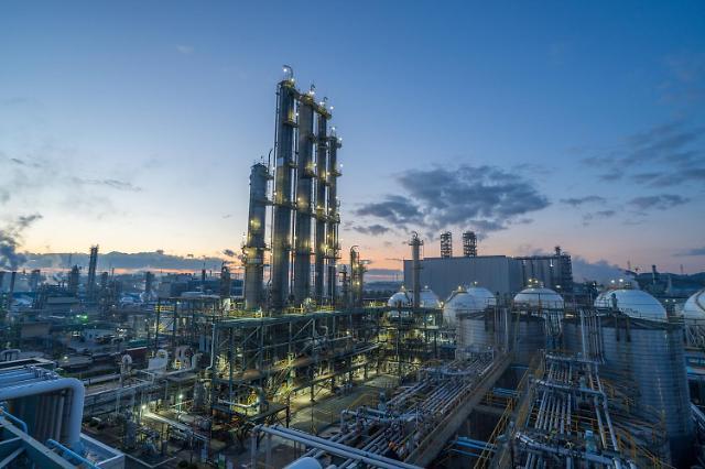 금호석유화학 ESG 비전은 액트·어드밴스·엑셀러레이트...미래를 위한 청사진 제시