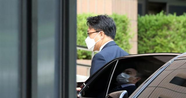 고발사주 의혹, 공수처·검찰 수사 투트랙 본격화