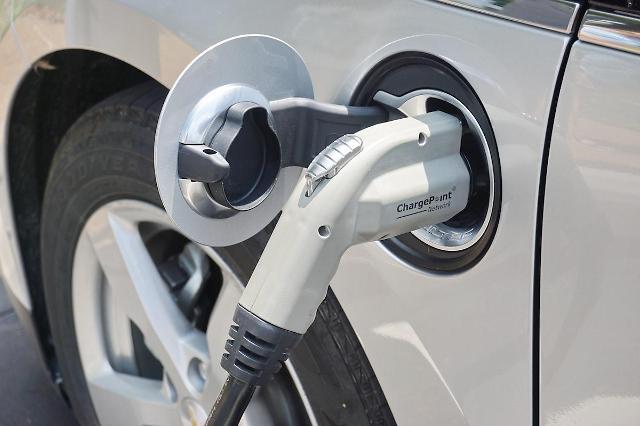 [NNA] 印 자동차 PLI 예산, 절반으로 삭감… 드론도 포함