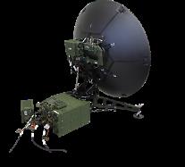 ハンファシステム、3600億規模「網制御システム・地上端末機の量産」契約の締結