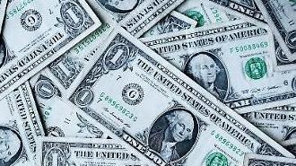 [NNA] 필리핀 아얄라 코퍼레이션, 영구채로 8억달러 조달