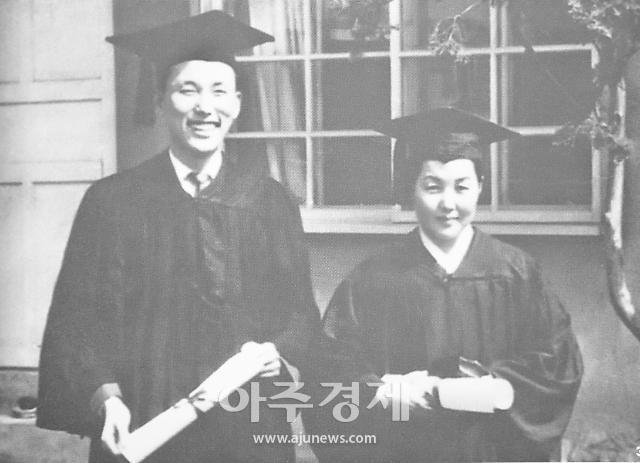 'K-영성'으로 韓 기독교 세계에 전한 조용기 목사의 '행동하는 삶'