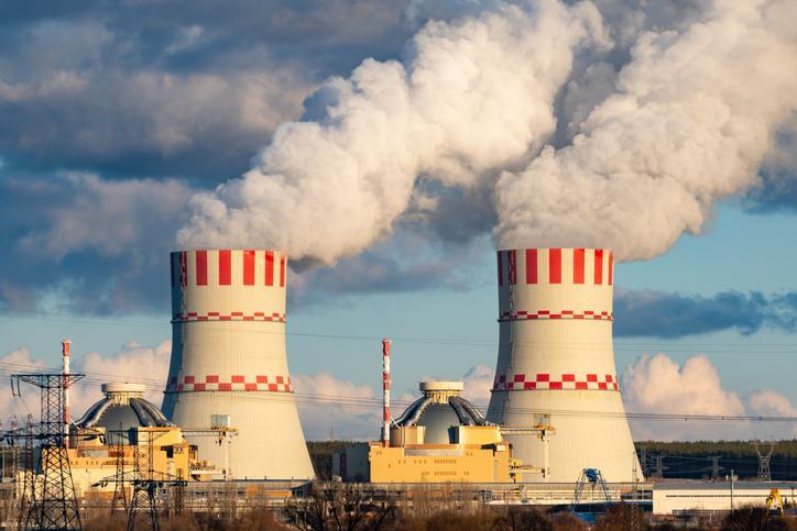 韩国超七成民众赞成使用核能