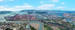 ポスコ、「ギガスチール」100万トン生産体制の構築