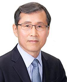 한국연구재단 제7대 이사장에 이광복 서울대 교수
