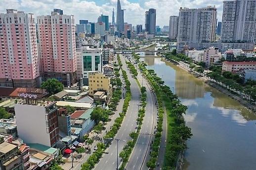 [NNA] 베트남 진출 미국기업의 20%, 타국에 생산량 이관