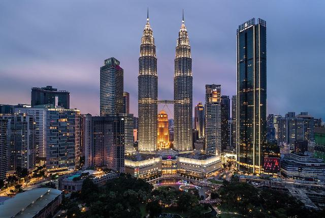 [NNA] 말레이시아 부동산 거래건수, 상반기 21% 증가한 14만건