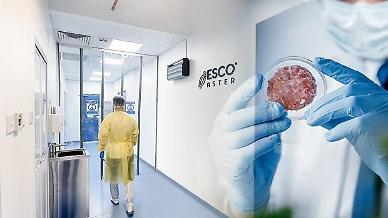 [NNA] 싱가포르 당국, 세포배양육 위탁제조 세계 첫 인가